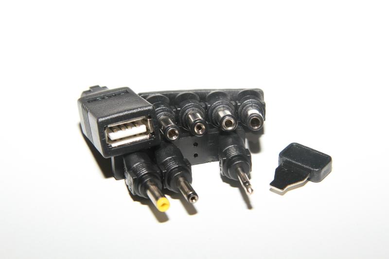 Folkekære Creating a custom 12V trigger out for NAD T748v2   Psycode - Nerdz XM-66